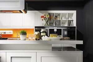 klasicka kuchyna